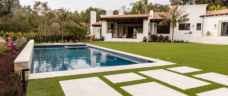 5 Ways to Match Your Custom Pool to Your Lifestyle