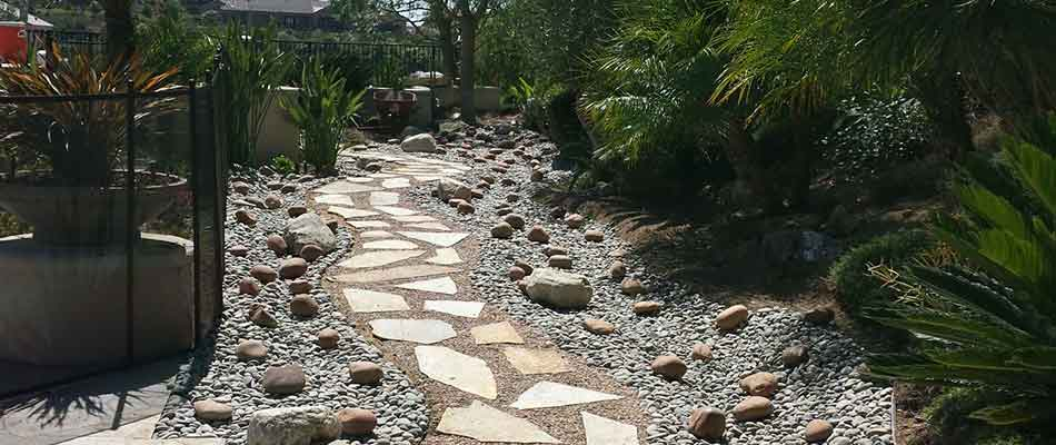 The Importance of Keeping Your Landscape Maintained