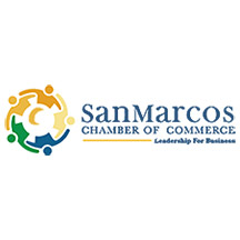 Member of the San Marcos, CA Chamber of Commerce