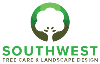 Southwest Tree Care & Landscape Design Logo